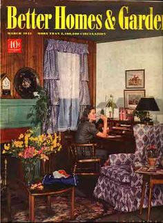 1000 images about 1940s home and decor on pinterest 1940 home decor ideas 1940 s bathroom design http www