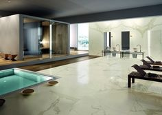 Iris Ceramica is a leader in glazed ceramic & porcelain tiles for walls & floors. See the range in Adelaide at the new Italia Ceramics showroom.