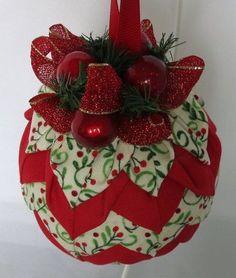 #Ornament
