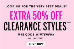 Women's Clothing : Dresses, Tops, & Shoes | J.Crew Factory