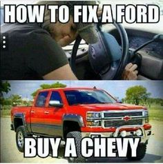 16 Best Ford Memes Images Truck Memes Ford Memes Ford Humor