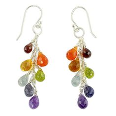 NOVICA Rainbow Multi-Gem Cluster Earrings with Sterling S... https://www.amazon.com/dp/B016VIFUNQ/ref=cm_sw_r_pi_dp_x_oR7cAbF3TK363