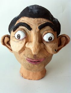 9 best clay busts images on pinterest sculptures clays and