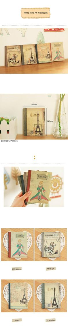13 Best Stationery Images Stationery School Supplies Cute