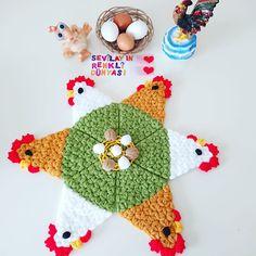 Çeyizlik Lif Modelleri - Acemi Gelin Baby Knitting Patterns, Crochet Patterns, Crochet Flower Squares, Crochet Flowers, Lace Making, Nail Tutorials, Knitted Bags, Handicraft, Weaving