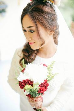 """The Details  photographed by  """"your favourite wedding moment photographer""""  +60126344349"""