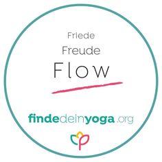 😎 Na, hast du auch schon deinen Flow gefunden? Wenn nicht - vielleicht kann dir Yoga dabei helfen. Bei uns findest du über 5.000 Yogalehrer/innen. Da ist bestimmt auch ein Kurs bei dir in der Nähe dabei.  . NEU - jetzt mit Suche nach Online-Yogakursen in deiner Nähe oder ganz weit weg. Finde Dein Online Yoga!  . Habt einen tollen Donnerstag!  . #findedeinyoga #onlineyoga #supportyourlocalyogateacher #yogaathome #yogalehrer #münchenyoga #kölnyoga #freiburgyoga #bonnyoga #berlinyoga… Yoga Kurse, Chart, Instagram, Cv Resume Sample, Primary School, Thursday, River