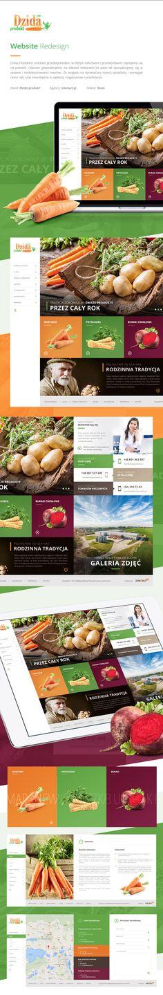 https://www.behance.net/gallery/20647763/Dzida-Produkt