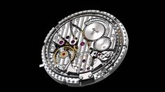BVLGARI – OCTO FINISSIMO RÉPÉTITION MINUTES - http://hiphopboutiques.com/blog/bvlgari-octo-finissimo-repetition-minutes/
