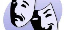"""Bom dia!!    """"Síndrome Nílton César"""" na Revista Amanhã ou Depois (http://www.amanhaoudepois.com/2012/11/sindrome-nilton-cesar.html)    Boa leitura e se possível: comentem  Plínio Camillo"""