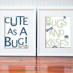 baby's nursery* on Pinterest   Bumble Bee Nursery, Bee Nursery and ...