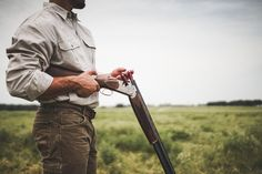 Beretta 686 Silver Pigeon Shotgun on Modern Huntsman. Skeet Shooting, Shooting Sports, Beretta Shotgun, Pheasant Shooting, Sporting Clays, Hunting Rifles, Senior Photos, Tactical Gear, Pigeon