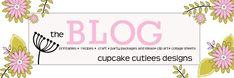 Cupcake Cutiees