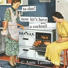 1000 Images About That Genius Of Anne Taintor On