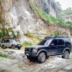 Love my Land Rover! Defender 130, Land Rover Defender, Jeep Gear, Land Rover Discovery 2, Best 4x4, Buggy, Ford Bronco, Above And Beyond, My Ride