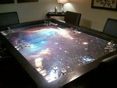 Star Wars: X-Wing juego de miniaturas   Imagen   BoardGameGeek