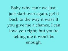 Elliott Yamin - Wait for you Lyrics  The message isn't quite perfect; but the song is still pretty perfect.