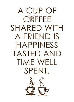 best coffee quotes images coffee quotes coffee coffee love