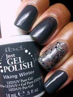 Viking Winter