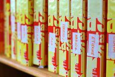Carpetas | Flickr: Intercambio de fotos