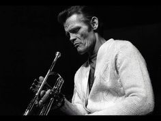 Listen to music from Chet Baker like I Fall In Love Too Easily - Vocal Version, My Funny Valentine & more. Find the latest tracks, albums, and images from Chet Baker. Jazz Music, My Music, Music Stuff, Soul Music, Live Music, Music Songs, Music Videos, Bruce Weber, Pet Shop Boys