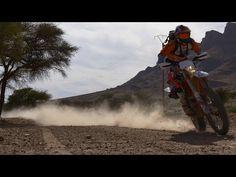 Rock Maroc Reel Tour Teaser KTM EXC - YouTube Ktm Exc, Enduro, The Rock, Teaser, Journey, Tours, Google, Youtube, The Journey