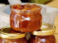 Light Recipes, Chutney, Preserves, Pesto, Pickles, Cucumber, Salsa, Bbq, Frozen