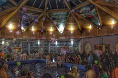 ISKCON Auckland NZ: 40th-anniversary boat festival (Album with photos)  Srila Prabhupada: This Krishna consciousness movement i…