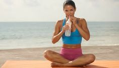 Summer Flat Belly Workout for Weight Loss - Prevention.com