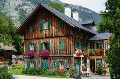 Altaussee Austria View Photos, Travel Ideas, Austria, Switzerland, Places Ive Been, Travelling, Cities, Wanderlust, Europe