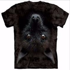 Products Page 3 | Cool Tees And Gear