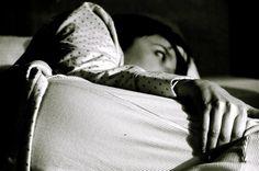 Insomnia Remedies Health Tips: Sleep Apnea and Memory Impairment Sleep Apnea Remedies, Natural Sleep Remedies, Natural Sleep Aids, Natural Cures, Natural Foods, Natural Healing, Insomnia Remedies, Snoring Remedies, Fibromyalgia