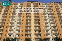 Book a 2 Bhk, 3 Bhk & 4 Bhk in in Gurgaon Building A House, Multi Story Building, Carnations, Luxury Lifestyle, Acre, Apartments, Book, Build House, Book Illustrations