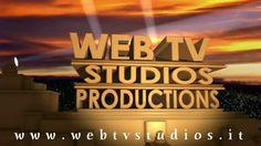 WEB TV STUDIOS  - HOLLYWOOD