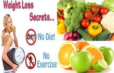 Foods that will help you lose weight without hunger -          Making your diet contain smart choices of food that are rich in useful vitamins and nutrients, and which only have few calories, will help you to lose weight without feeling hungry. Here we will talk about these kinds of food in detail and with some examples.        There are a lot of... - foods, Foods lose weight, Foods lose weight without hunger, Lose Weight - Food, health care, man, other, Weight Loss, woman