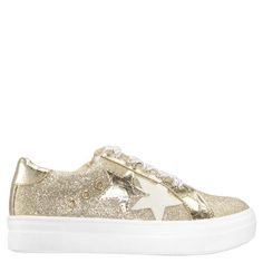 All Girls Shoes – Nina Shoes Baby Glitter, Lace Up Espadrilles, Nina Shoes, Applique Designs, Girls Shoes, Memory Foam, Louis Vuitton, Stars, Sneakers