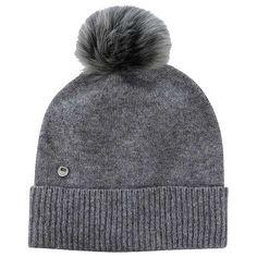 22f29dc370f24 BuyUGG Luxe Toscana Pom Pom Beanie Hat