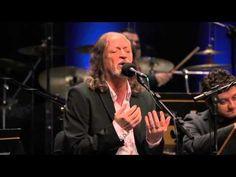 Alceu Valença e Orquestra Ouro Preto - La Belle De Jour // Girassol - YouTube
