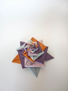 1000 images about origami tomoko fuse on modular origami origami and origami boxes