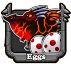 Nice info site for DragonVale iPad app