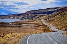 Skye by walkacrossitall #ErnstStrasser #Schottland #Scotland