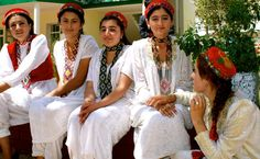 tajik girls pamir highway