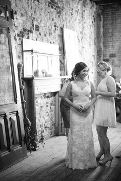 Kansas City based photographer and artist Modern Trousseau, Kansas City Wedding, Gray Weddings, Yellow Wedding, Wedding Book, Photography, Grey Weddings, Photograph, Fotografie
