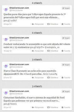 My Top Tweets, Herramienta Para Analizar La Repercusión E Influencia De Los Tweets