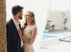 Jo & Matt Photo By blush wedding photography