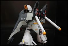 POINTNET.COM.HK - 高機動型ゲルググ シン・マツナガver