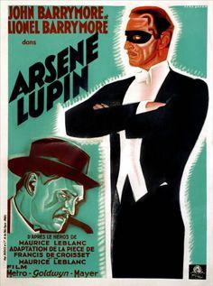 cover-w700-5849d76d6a75c-arsene-lupin-1932-aff-01-g.jpg (700×943)