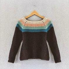 Maravillas del Tejido.: Crochet Invierno