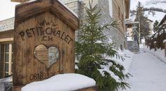 Hotelino Petit Chalet - #Hotel - $211 - #Hotels #Switzerland #Celerina http://www.justigo.uk/hotels/switzerland/celerina/hotelino-petit-chalet_978.html