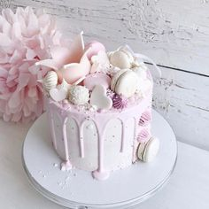 59 Ideas Cake Fondant Girl Frosting Recipes For 2019 Fondant Frosting Recipe, Fondant Cupcakes, Frosting Recipes, Cupcake Recipes, Cupcake Cakes, Girl Cupcakes, Fondant Girl, Buttercream Frosting, Dessert Recipes